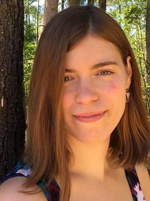 author profile pic 2