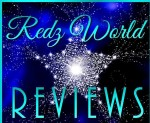 redz-world-2